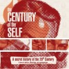 century of the self35